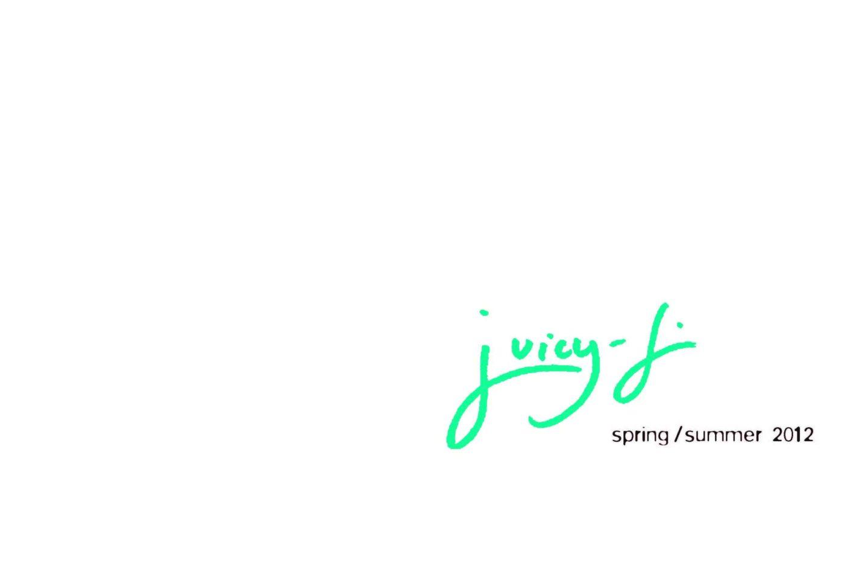 Juicy – Li Summerdresses