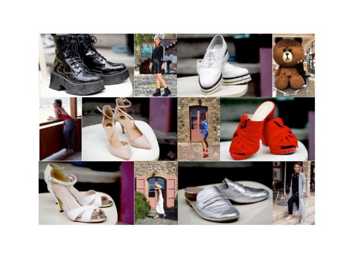 Shoe-Addicts aufgepasst! Zeit für Onlineshopping