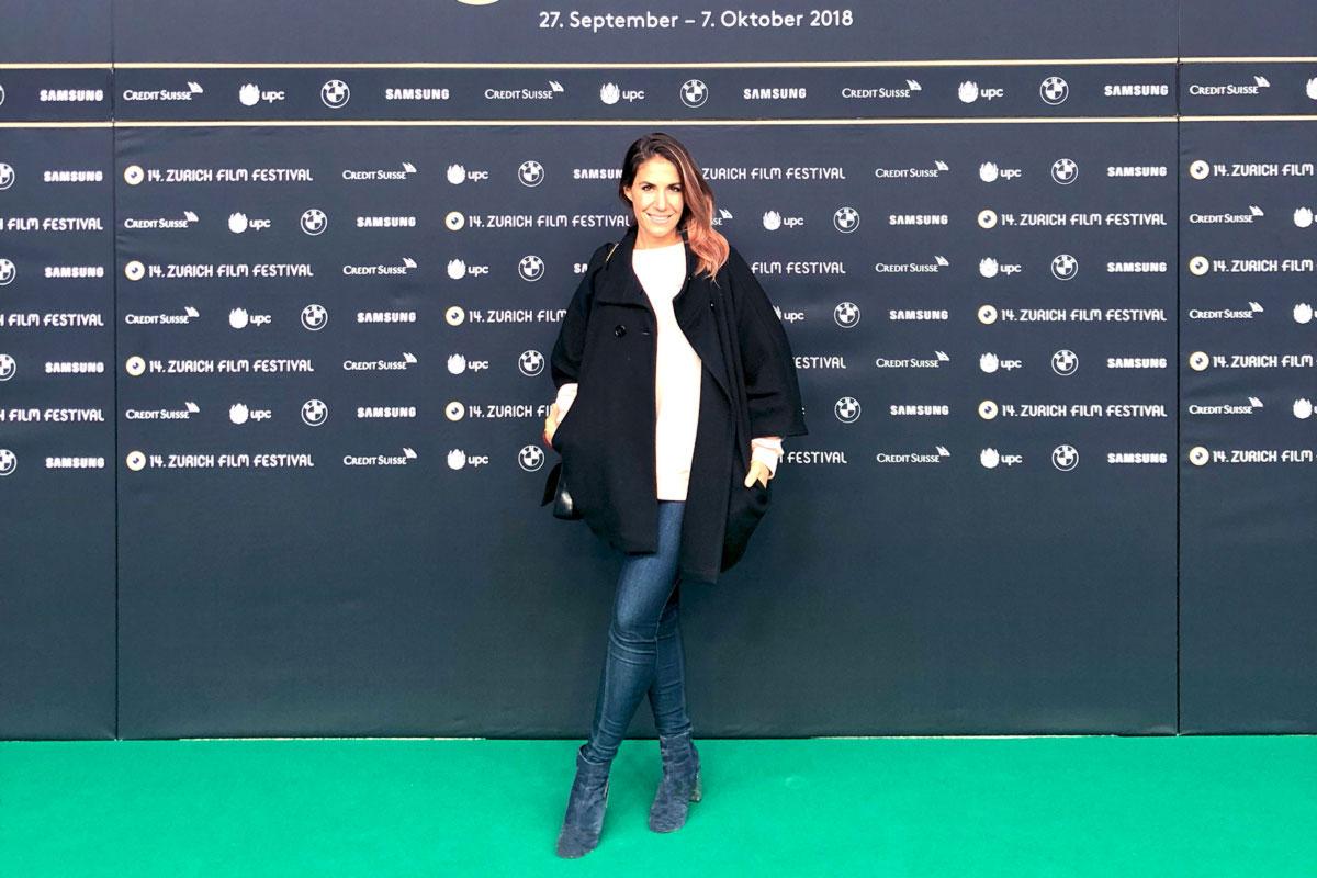 24h am Filmfestival